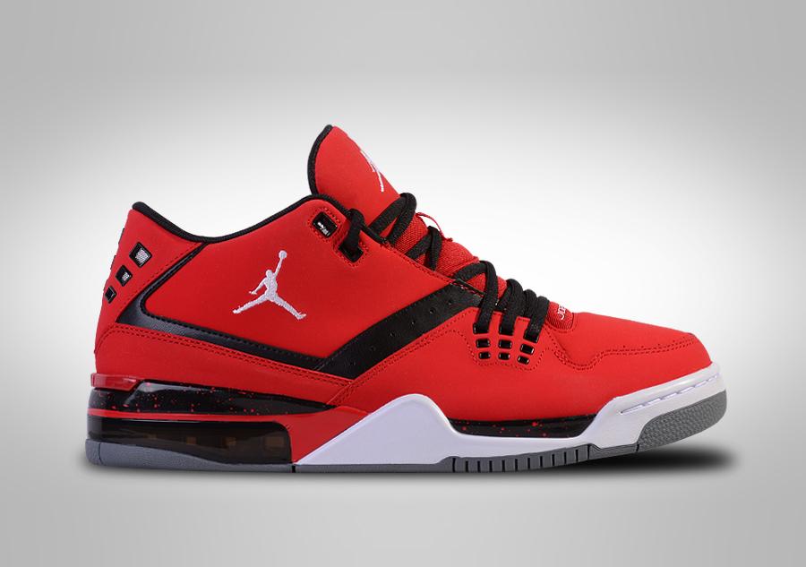 scarpe nike 23
