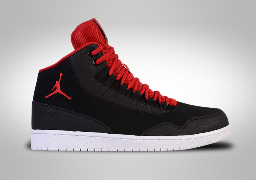 1eb0c664823e13 NIKE AIR JORDAN EXECUTIVE BRED price €109.00