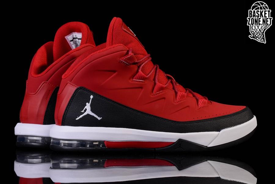 scarpe nike michael jordan