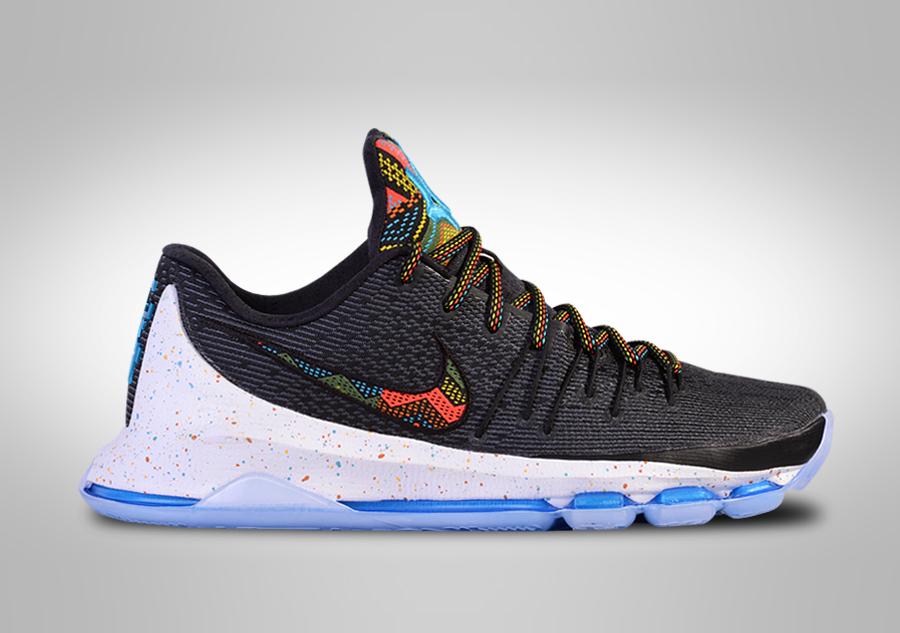 Nike Kd 8 Bhm