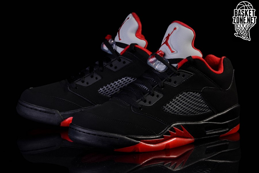get cheap 3a4eb fa56c NIKE AIR JORDAN 5 RETRO LOW ALTERNATE  90