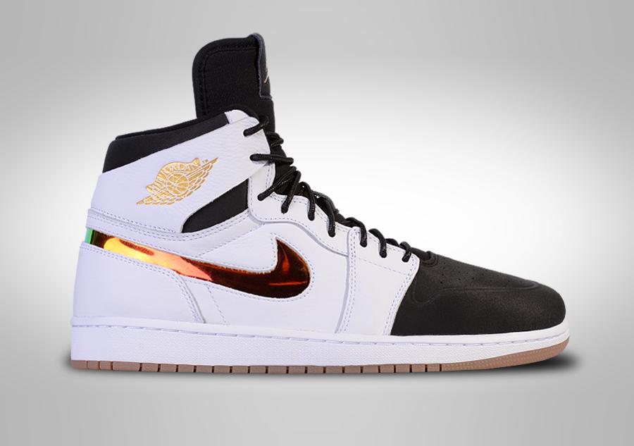Nike Retro Off61Discounted Cheapgt; 1 Jordan Air pULMVqjzGS