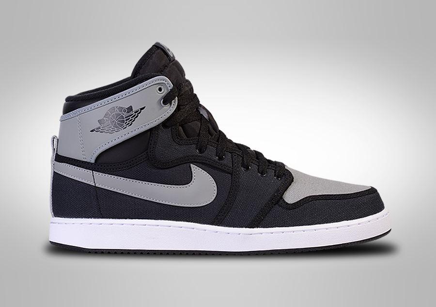 brand new 42b8f 3d0f0 NIKE AIR JORDAN 1 RETRO KO HIGH OG  SHADOW  per €135,00   Basketzone.net
