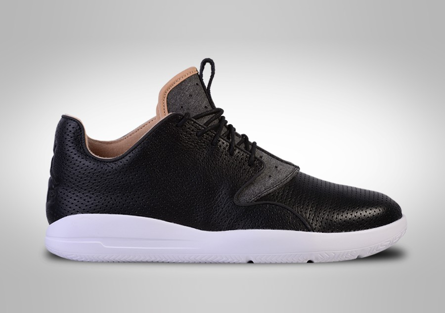 new product a06c6 d291b NIKE AIR JORDAN ECLIPSE LTR  PARIS  BLACK