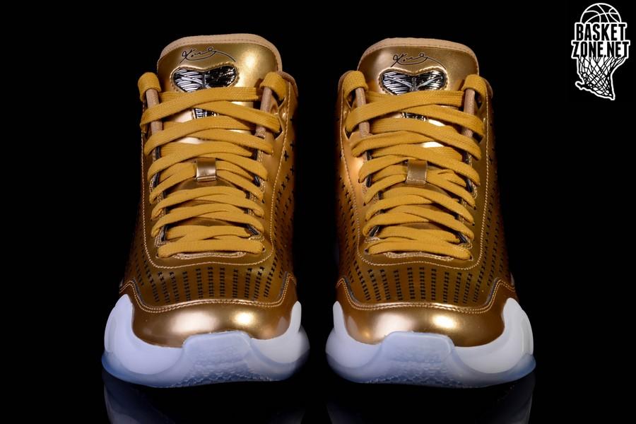 buy online 80bcc 14c79 NIKE KOBE 10 MID EXT LIQUID GOLD
