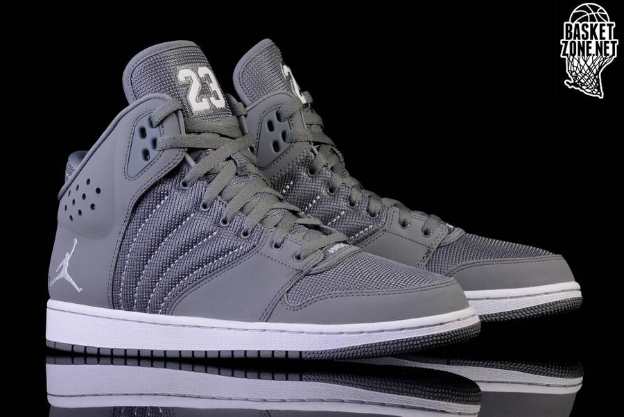 scarpe uomo nike jordan 1 flight 4