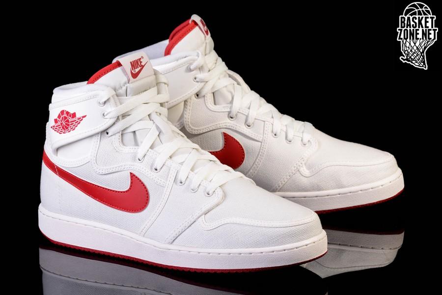 separation shoes 8c3d1 9da8b NIKE AIR JORDAN 1 RETRO KO HIGH OG  SAIL