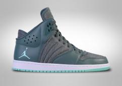 Nike Air Jordan Flight 1