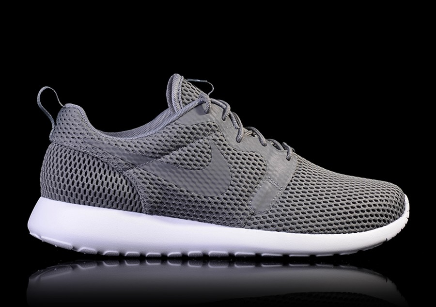 2c943bb21f480 NIKE ROSHE ONE HYPERFUSE BR COOL GREY price €77.50