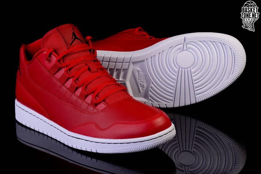 Per 2 Low Toro Executive Nike Air Jordan   50 Red 7Sw1qF f6803b5cd1f