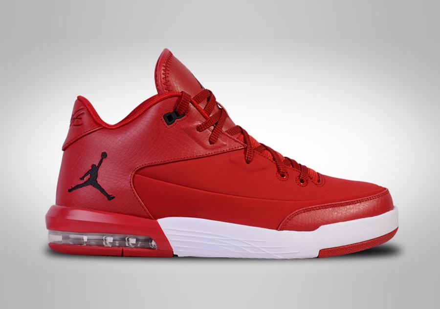 Nike Air Jordan Flight Origin