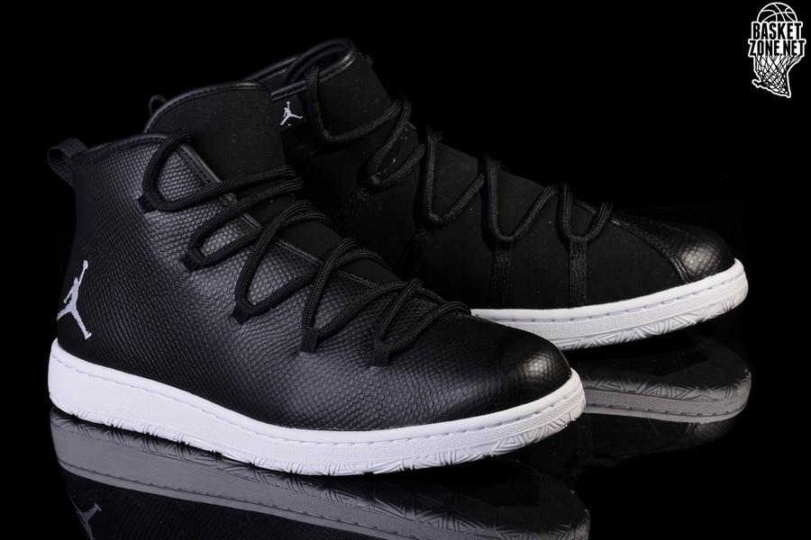 Nike Pour Galaxy €109 Jordan Blackamp; White 00 Air hQdCxtsr