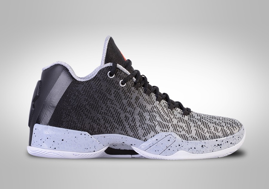 a5542c841842 NIKE AIR JORDAN XX9 LOW INFRARED RUSSEL WESTBROOK price €157.50 ...