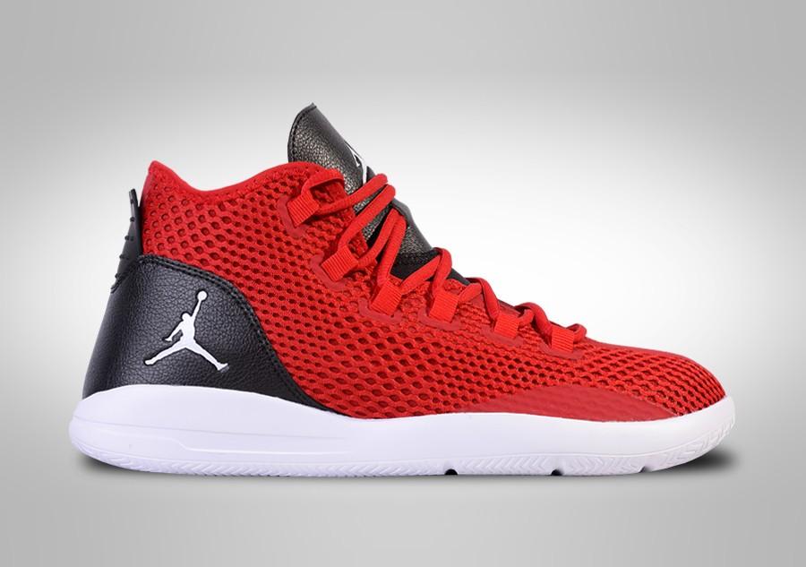 meet 3daf6 b3c4a order nike air jordan reveal baskets homme 834064 601 9fedf 01e85  discount nike  air jordan reveal gym red pour 11250 basketzone 70c78 b9b69
