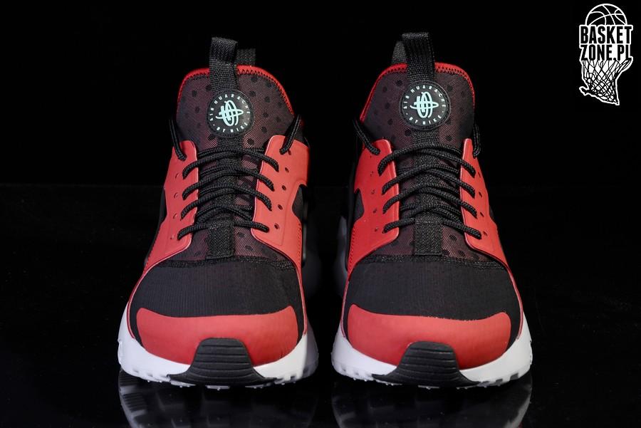 Nike Huarache Prezzi 80 1f8fbbbf544