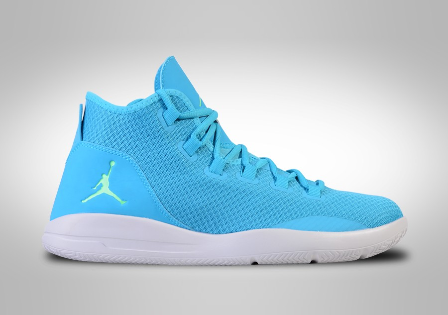 first rate 75858 1e311 NIKE AIR JORDAN REVEAL BLUE LAGOON