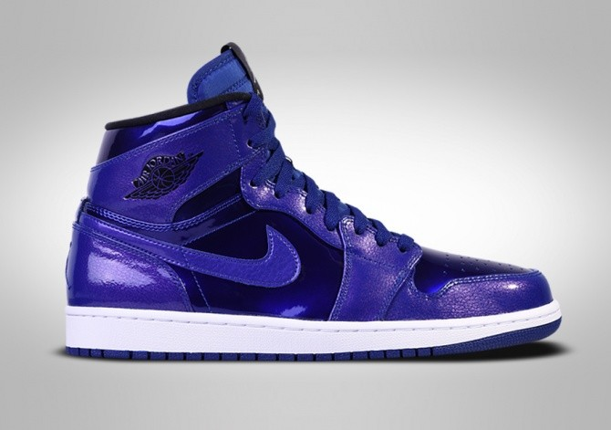 outlet store sale promo code wholesale dealer NIKE AIR JORDAN 1 RETRO HIGH 'JOKER SUIT' für €122,50 ...