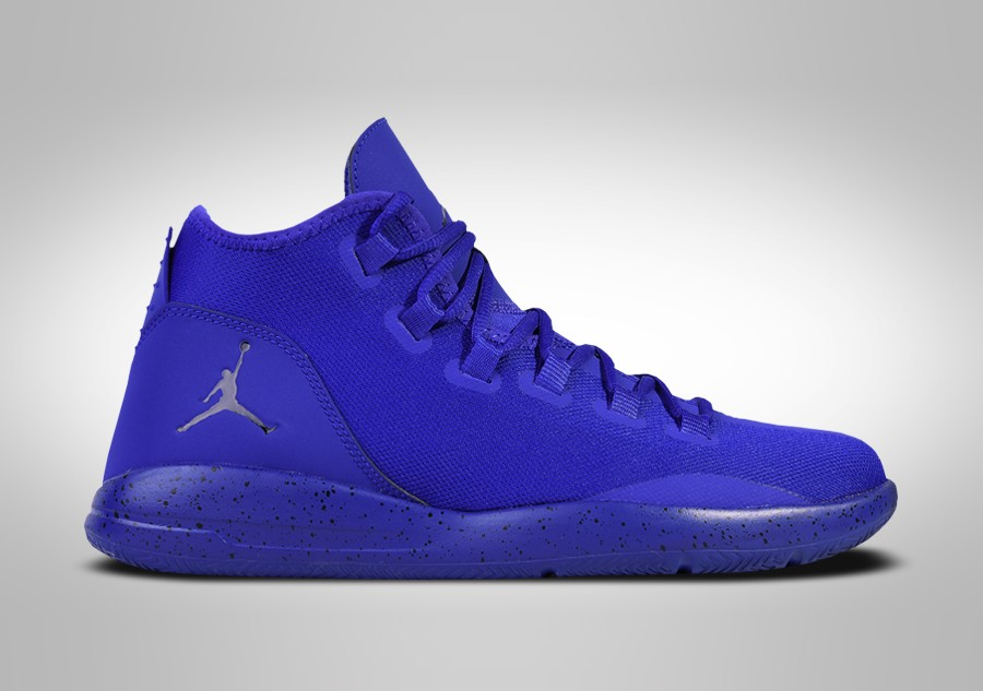new style 9cf06 df186 NIKE AIR JORDAN REVEAL TRIPLE BLUE price €102.50   Basketzone.net