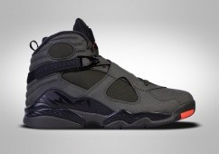 NIKE AIR JORDAN 8 RETRO TAKE FLIGHT LIMITED
