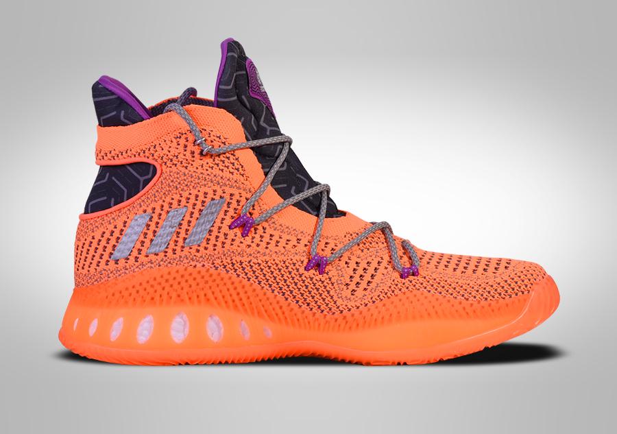adidas crazy explosive scarpe