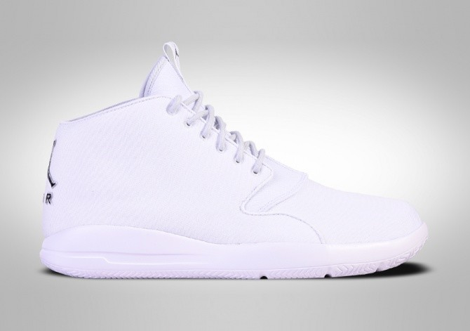 NIKE AIR JORDAN ECLIPSE CHUKKA SUMMER FRESH