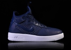 NIKE AIR FORCE 1 ULTRAFORCE MID BINARY