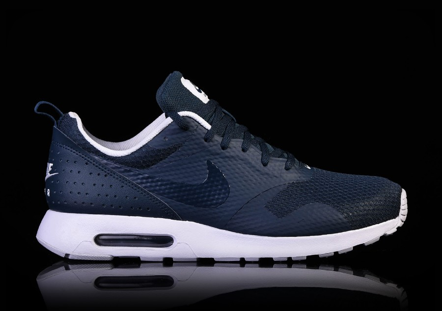 size 40 c9bb6 2429a NIKE AIR MAX TAVAS ARMORY NAVY price €105.00   Basketzone.net