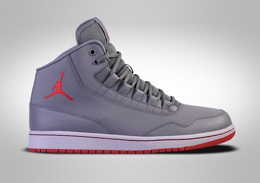 sneakers for cheap 0daa1 d64aa NIKE AIR JORDAN EXECUTIVE WOLF GREY-mini.jpg