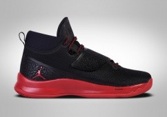 NIKE AIR JORDAN SUPER.FLY 5 PO BRED BLAKE GRIFFIN
