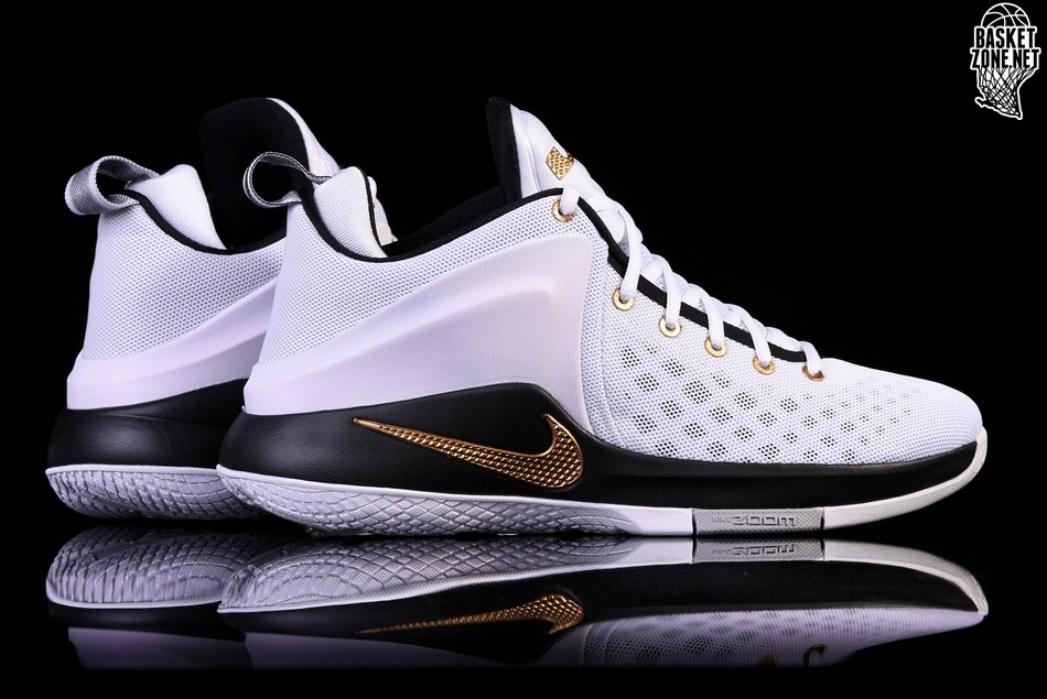 sale retailer f283a 44c40 52242 92878  coupon code for nike lebron zoom witness gold king crown d99da  620bd