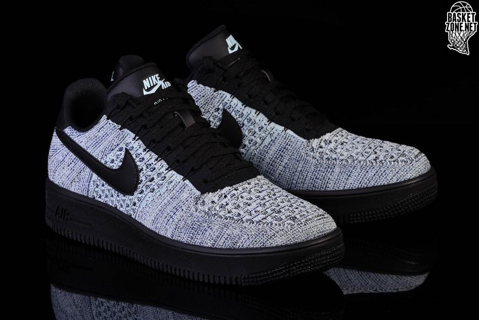 Nike Air Force 1   Sneakerjagers   Alle kleuren, alle maten