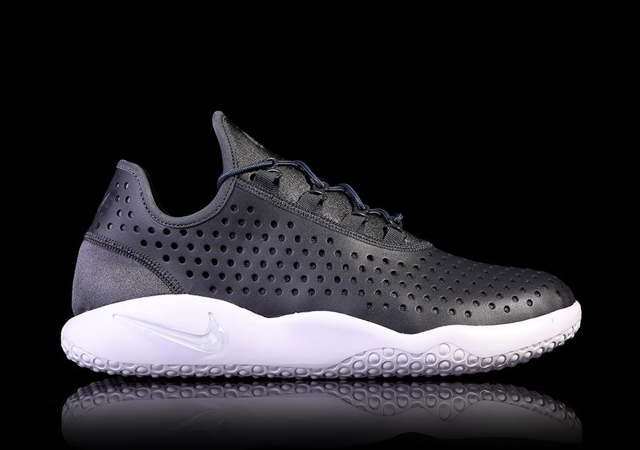 NIKE FLRUE Sneaker Uomo Taglia UK 11/EUR 46