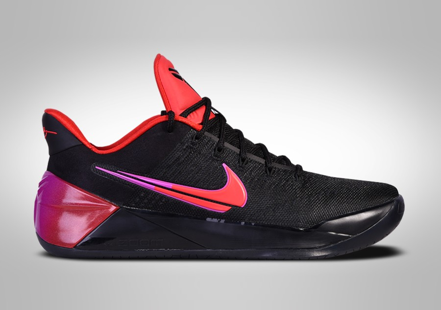 the latest 5bb50 32566 buy 882049 600 nike kobe a.d. nxt men basketball shoes 149f8 ddf90  ebay nike  kobe a.d. 12 flip the switch 9f770 82b17