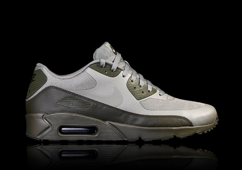 539724f804f9f NIKE AIR MAX 90 ULTRA 2.0 ESSENTIAL DARK STUCCO pour €102
