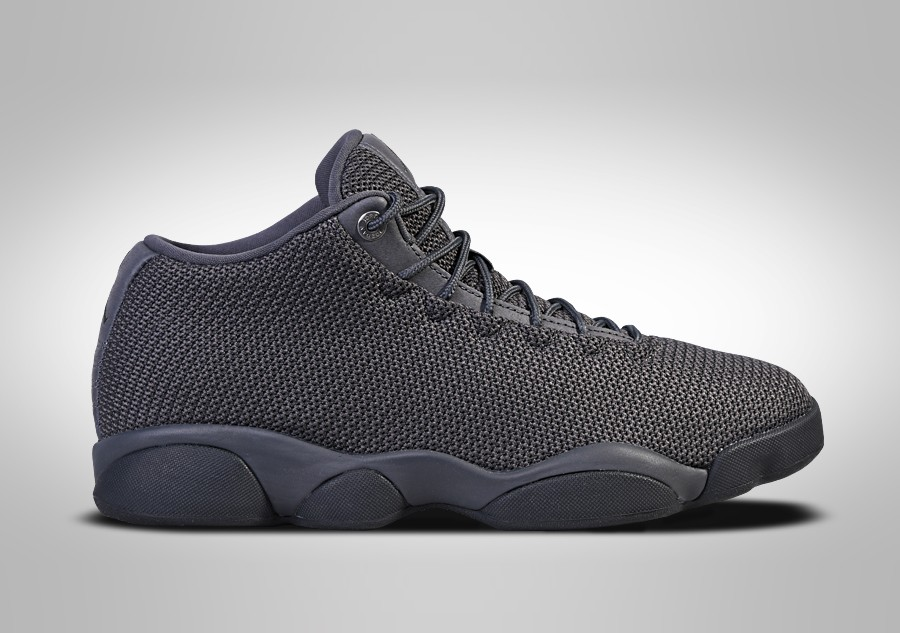 release date: 32224 2bb0b NIKE AIR JORDAN HORIZON LOW DARK GREY price €105.00   Basketzone.net