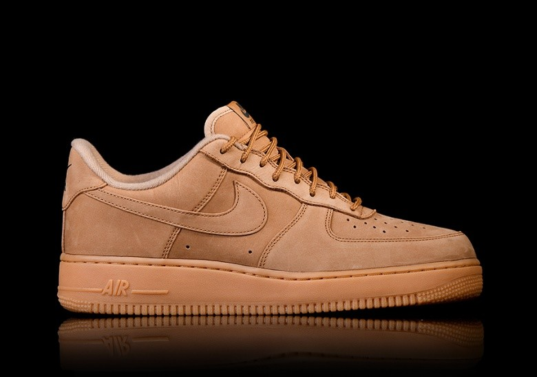 nike air force 1 07 wb low