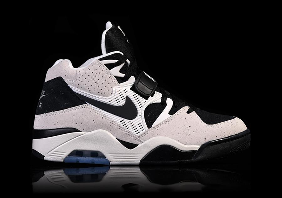 scarpe uomo nike air force 180