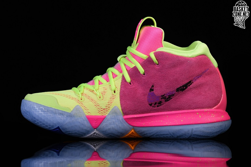 check out 2d9f8 5824a nike kyrie 4 ep 50