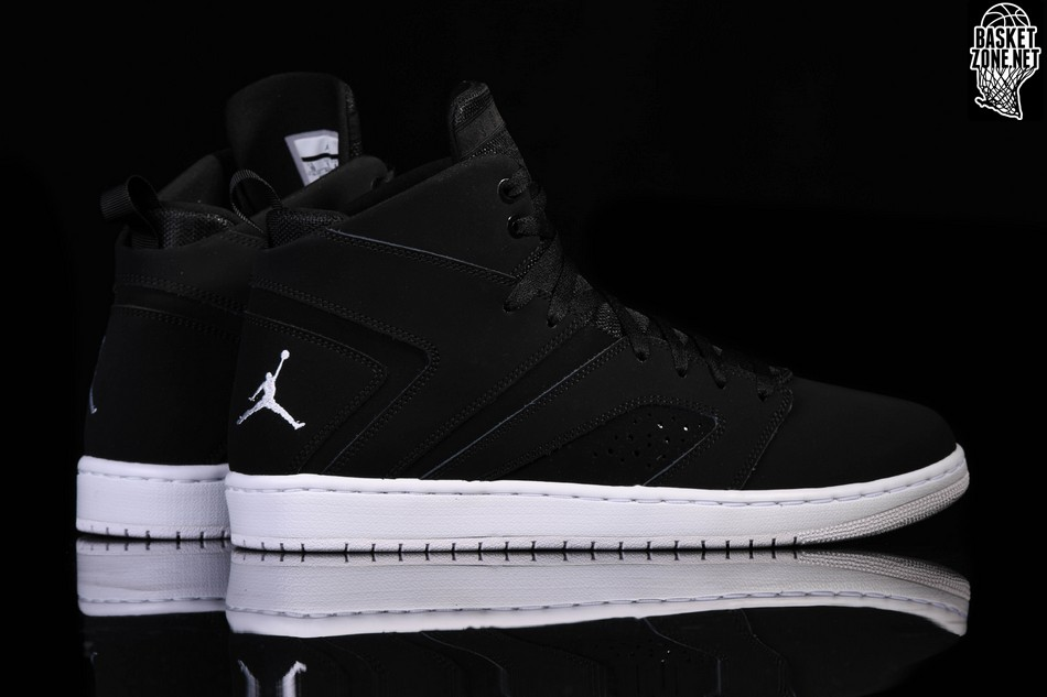 ab7985158e90 NIKE AIR JORDAN FLIGHT LEGEND OREO price €97.50