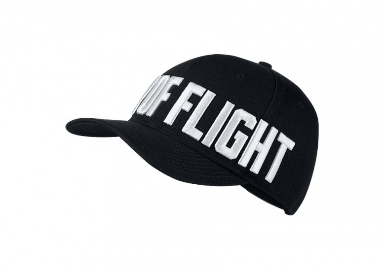 5c869ce24a6e get air jordan flight hat b7b9f c2324