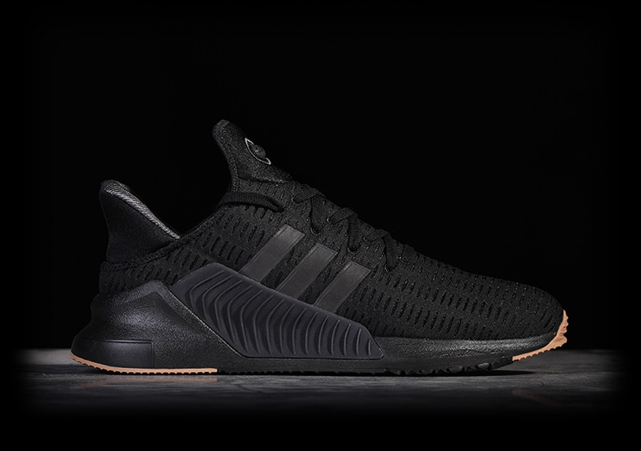 factory outlet sale online wholesale dealer ADIDAS ORIGINALS CLIMACOOL 02/17 BLACK price 815.00HK ...
