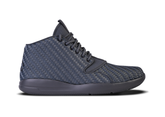 newest bfc57 68689 ... white size 8.5 903f0 59b1d  coupon code for product nike air jordan  eclipse chukka black opti yellow is no longer available