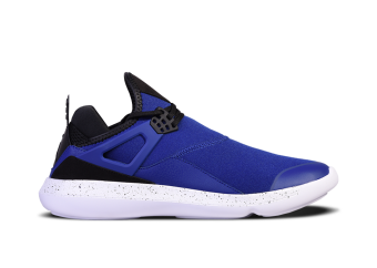 new product 4a0db ef2f0 AIR JORDAN FLY 89. Previous Next. OTHER COLORS