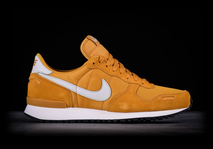 new arrival f0346 0f946 NIKE AIR VORTEX MINERAL YELLOW price €87.50  Basketzone.net