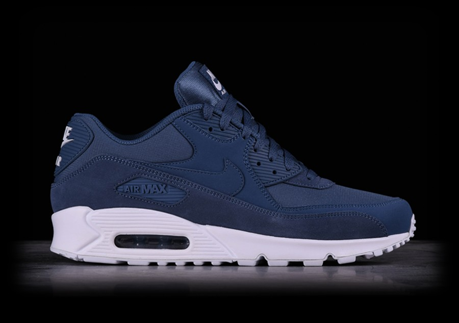 fbf733ddbf6 NIKE_AIR_MAX_90_ESSENTIAL_DIFFUSED_BLUE-mini.jpg