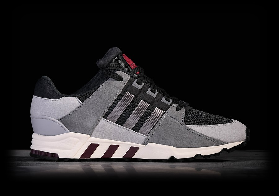5aa35618544 ADIDAS ORIGINALS EQT SUPPORT RF CARBON price €99.00