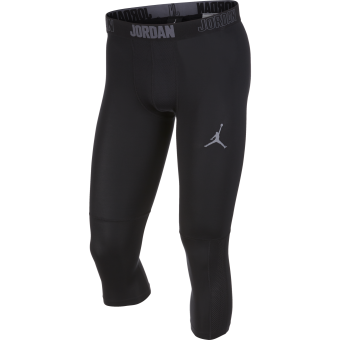 AIR JORDAN DRY 23 ALPHA 3/4 TRAINING TIGHTS