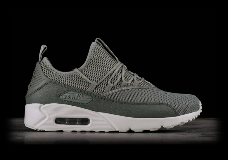 new concept 35cfb c7745 NIKE AIR MAX 90 EZ CLAY GREEN price €127.50 | Basketzone.net