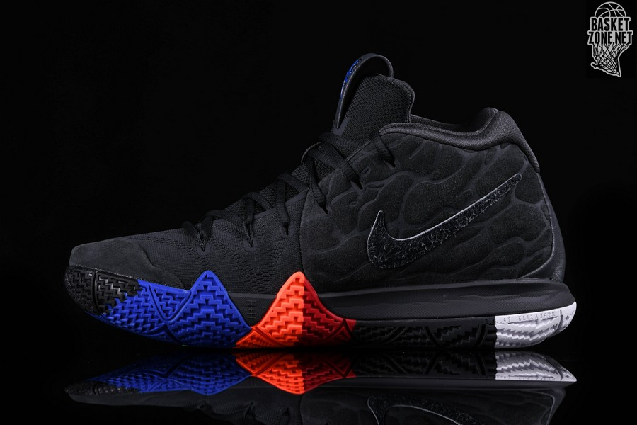 info for ad716 32920 NIKE KYRIE 4 YEAR OF THE MONKEY por €117,50 | Basketzone.net