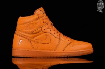 aa687a7113363 NIKE AIR JORDAN 1 RETRO HIGH OG GATORADE per €187,50 | Basketzone.net